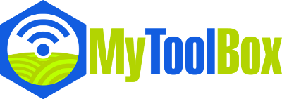 MyToolBox » The smart way to tackle mycotoxins