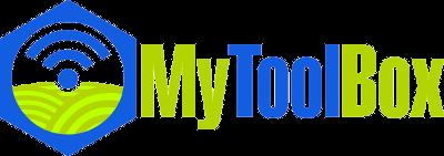 MyToolBox » The smart way to tackle mycotoxins