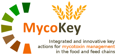 Mycokey Project